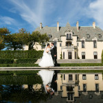 christopher_lane_oheka_castle_08
