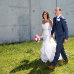 ChristopherLane_wedding_06_29_14_12