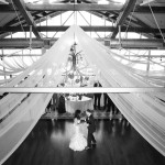 ChristopherLane_wedding_06_29_14_19