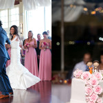 ChristopherLane_wedding_06_29_14_20