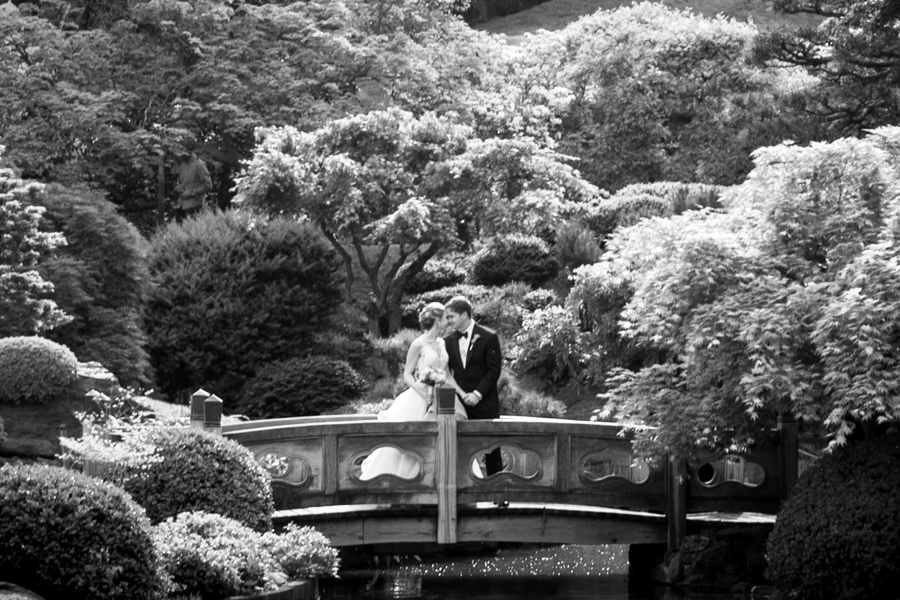 Brooklyn_Botanic_Garden_Wedding_ChristopherLane_01