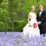 Brooklyn_Botanic_Garden_Wedding_ChristopherLane_05