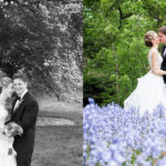 Brooklyn_Botanic_Garden_Wedding_ChristopherLane_06