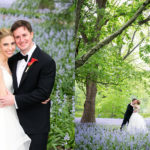 Brooklyn_Botanic_Garden_Wedding_ChristopherLane_08