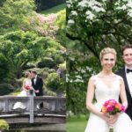 Brooklyn_Botanic_Garden_Wedding_ChristopherLane_09