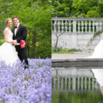 Brooklyn_Botanic_Garden_Wedding_ChristopherLane_10