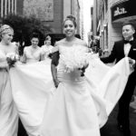 christopher_lane_wedding_09_02_16_04