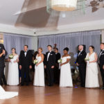 christopher_lane_wedding_09_02_16_09