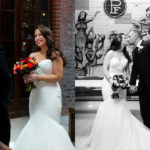 christopherlane_wedding_foundry_05